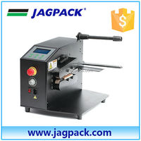air bags and cushions-buy air pillows from JAGPACK Packaging