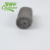 High Quality Density Stainless Steel Wool for houshold cleaning