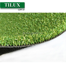 Golf Grass Artificial Putting Green/Putting Green Carpets/Golf Grass Artificial