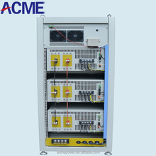 Jinan ACME 600v 200a electrowinning dc power supply