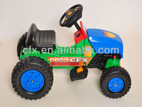 6 volt battery car electric ride on car riding electric kids car