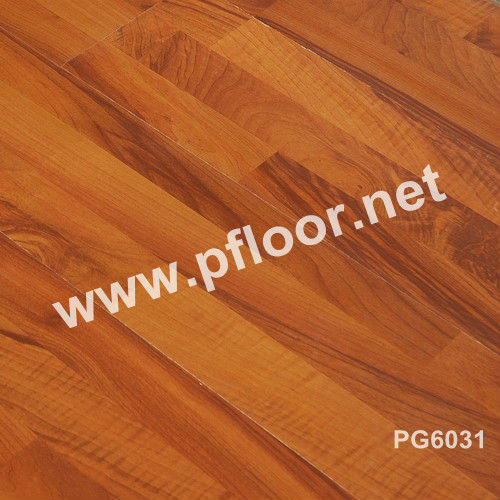 PG6031 - Pingo High Quality Laminate Flooring Boards