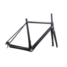 2017 super light and strong Road Bike Carbon Frame bicycle carbon frame