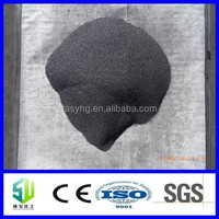 Hydrogen Reduced Iron Sponge Iron Powder