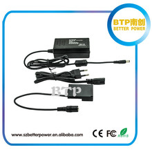 China electronics supplier for canon camera ACK-E10 AC Power Adapter for Canon EOS1100D