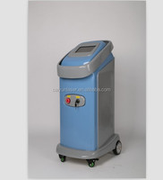 Charming laser o3 facial kit with price T1000 Tattoo removal nd yag laser