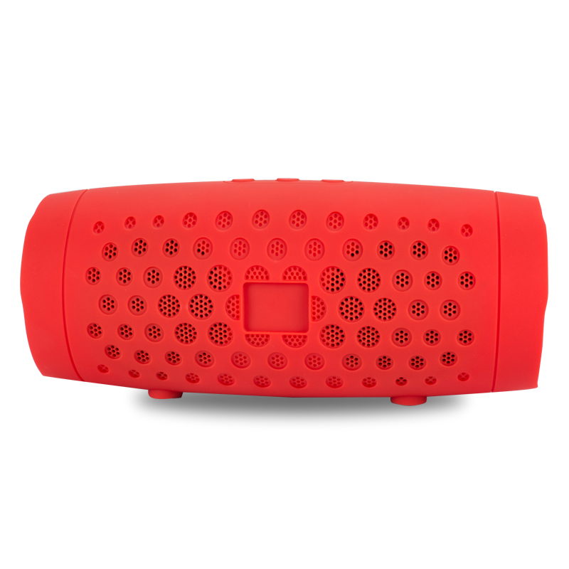 Amazon Best Seller Mi Bluetooth <strong>Speaker</strong>,2015 Hifi Bluetooth Wireless <strong>Speaker</strong> for iOS and Android Phones