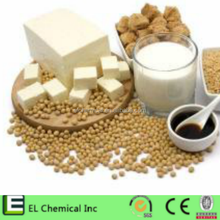 Sodium Diacetate Used as Flour Preservatives from EL