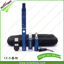 Competitive Price evod 3 in 1 vaporizer Best Quality evod wax vaporizer pen