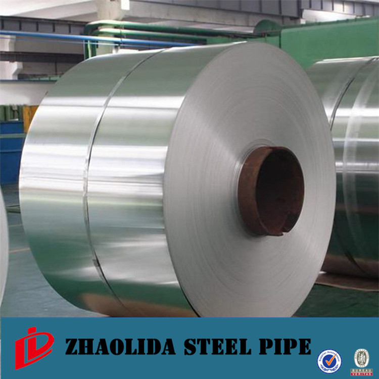 prime quality ! prepainted zinc coated steel coil manufacture low supply high demand cold rolled full hard coil