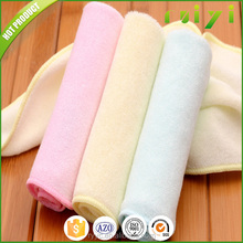 wholesale fashionable handkerchiefs custom colorful cotton handkerchiefs