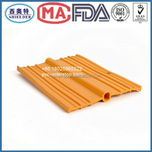 BS standard Water Stop Strip Bidding Engineering Factory