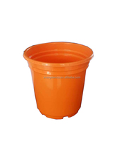 v9 flower pot thermoforming pot 9x8cm nursery pot