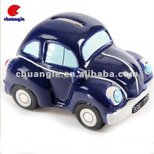promotional piggy bank.coin banks wholesale, novelty piggy banks oem factory