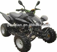 2016 new style attractive price ATV 200cc/250cc quad bike