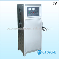 commercial ozone generator poultry livestock equipment ,poultry house disinfectants