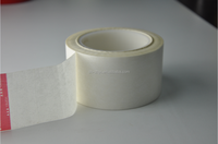 transformer insulating paper with acrylic tape