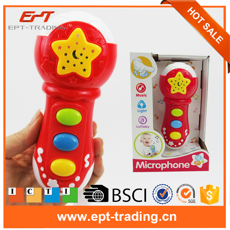 Kid Mobile Phone Electronic Music Toy Cellphone Telephone Baby Infant Phone Best Gift for Kid Musical Educational Learning Toy