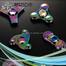 importer hand spinner toy from china