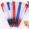 Sample Office Supply List Low Cost Promotional Plastic Click Ball Point Gift Pens
