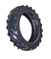 tractor ag tires 5.50-17