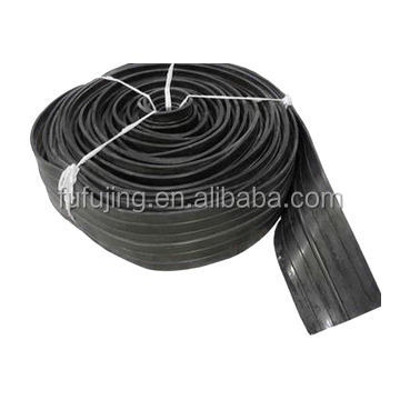 construction material water stop band
