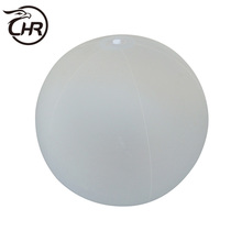 inflatable beach ball white Pvc Beach Ball With Logo Printing,Wholesale Custom Beach Ball,Inflatable Beach Ball