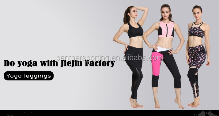 Sexy Girls Yoga Bra Women Apparel Gym Hot Design Wearing
