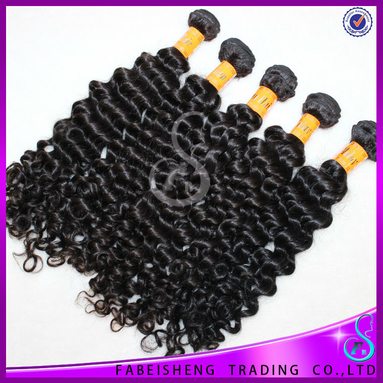 8-40inch quickly delivery 2014 hair hair attachment for braids