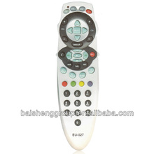 max universal remote control for air conditioner