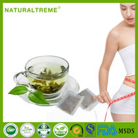 Best Price Private Label Detox Tea for Weight Loss