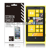 Moblie phone anti-glare screen protector for Nokia lumia 920 oem/odm