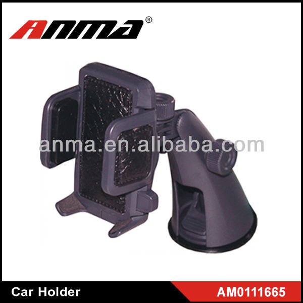 Wholesale car change holder easy install