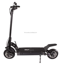 Best 2018 Chinese 60v 1600w 2 Wheels Electric Scooter,dual motors