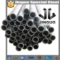20# structural steel tube