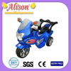 Hot sale Alison T20606 small electric motorcycle for sale