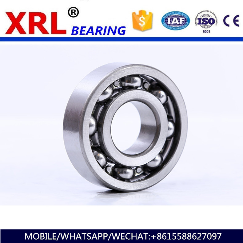 heavy impact plastic deep groove ball bearings mould 626 zz