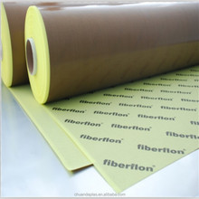 High quality High temperature heat resistance Expanded PTFE joint sealant tape the earliest manufacturer in China
