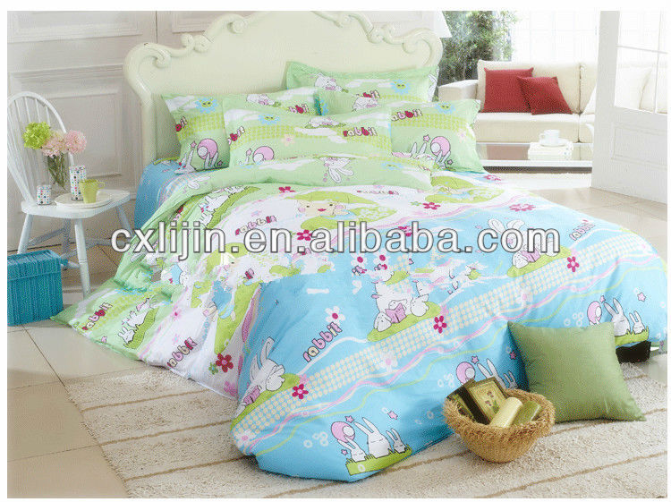 Had best sale 100% polyester print fabric from china