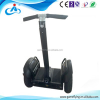 intelligent electric balance car body control walker game machine for sale