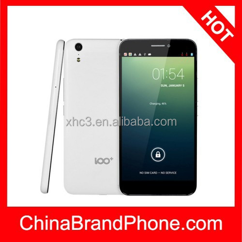 China wholesale phone KOLINA K100+ 5.5 Inch FHD IPS Screen Android 4.2.2 3G Smart Phone