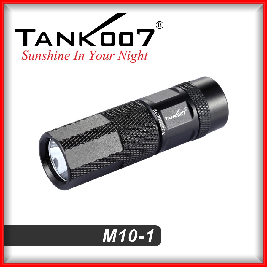 Mini magnetic torches working flashlight <strong>tool</strong> box kit working handtool led torch