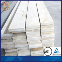 High Quality LVL Lumber ( Solid Wood Substitute )