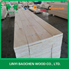 Hot sale LVL low price,LVB,pine wood ,pine timber LVL plywood