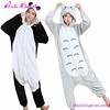 New Arrival Unisex Adult Totoro Popular Cute Cosplay Pajama Party Costumes