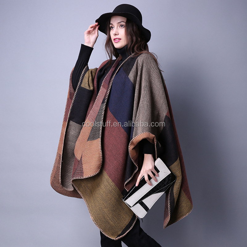 2017 Fashion Christmas Gift Cashmere Pashmina Scarf And Shawl 2017 Wholesale Pashmina Stole and Shawls