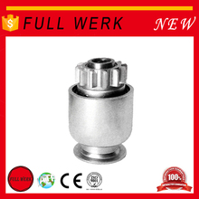 Hot sale FULL WERK starter armature for motorcycle and car