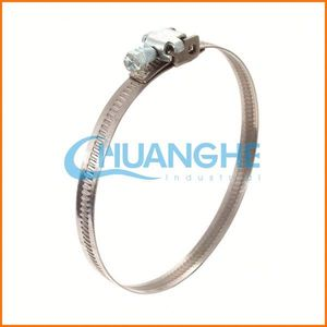Wholesale all types of clamps,oil drum lifting clamps