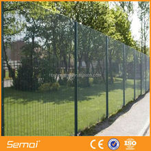 prison mesh anti climb grille boundary fencing 358 high security fences high risk site guard against theft