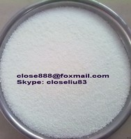 Stearic acid with triple pressed
